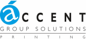 Accent Group Solutions